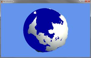 LessSimpleRandomPlanet